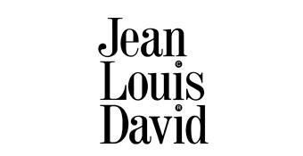 jeanlouisdavid-logo