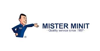 mister-minit