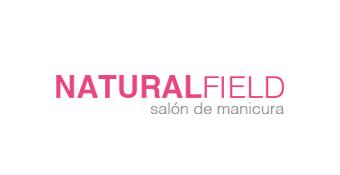 natural-field