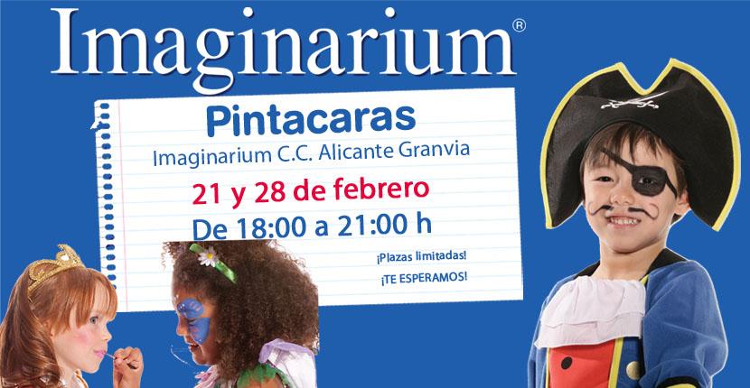 20140214_pintacaras-imaginarium