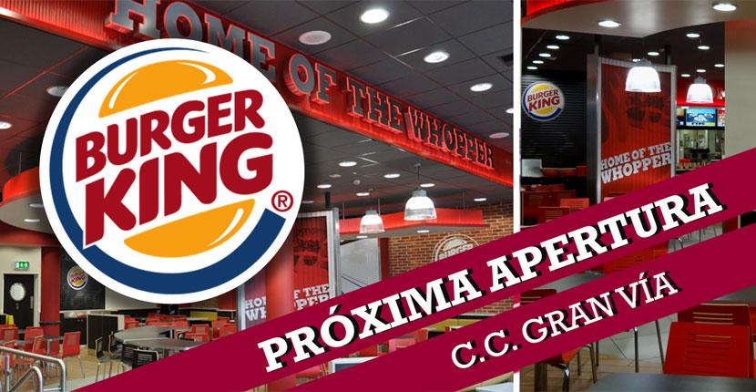 20141022_burger-king