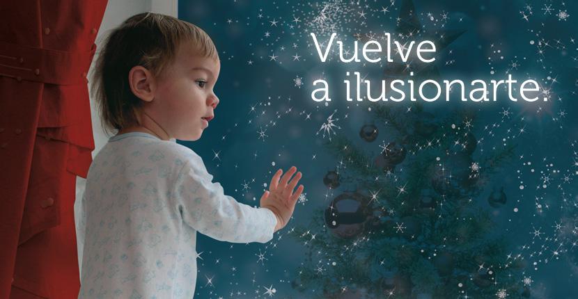 20141201_navidad