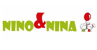 NINO & NINA
