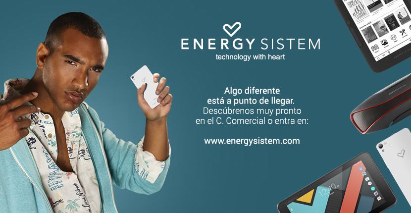20150928_energy-sistem