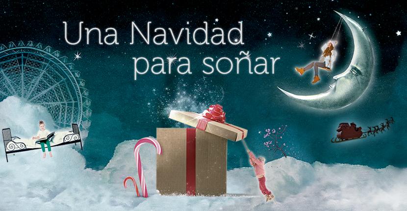 20151130_navidad