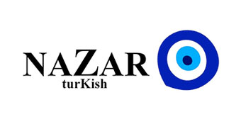 Nazar Turkish