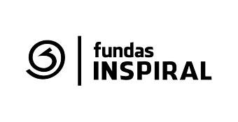 Fundas Inspiral