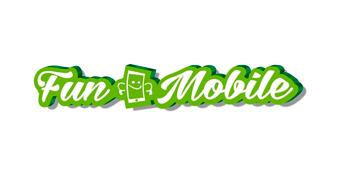 funmobil-logo
