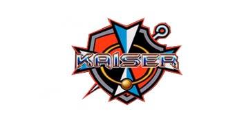 kaiser-tatto