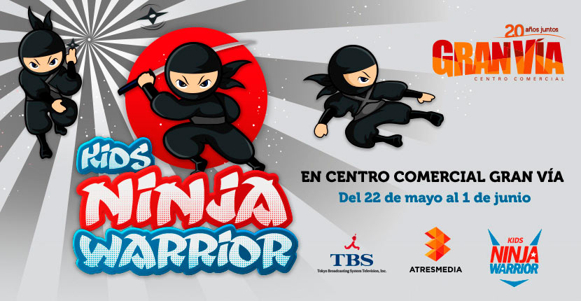 ninja-warriors-gran-via-alicante