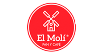 El Molí- Pan y Café