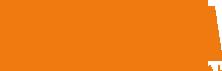 logo_naranja