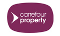 carrefour-property