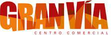 logo-gran-via-alicante
