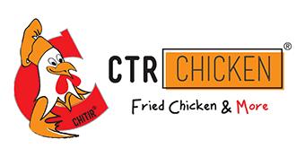CTR Chicken